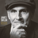 James Taylor - American Standard '2020