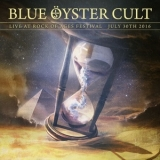 Blue Oyster Cult - Live At Rock Of Ages Festival 2016 '2020