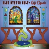 Blue Oyster Cult - Cult Classic '1994