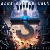 Blue Oyster Cult - The Symbol Remains '2020