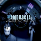 Amduscia - Melodies For The Devil '2003