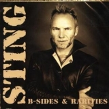 Sting - B-sides And Rarities (CD2) '2007