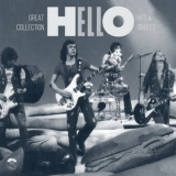 Hello - Great Collection: Hits & Singles '2021