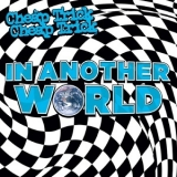 Cheap Trick - In Another World '2021