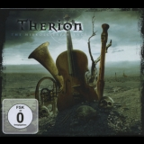 Therion - The Miskolc Experience (CD2) '2009