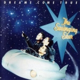 Dreams Come True - The Swinging Star '1992