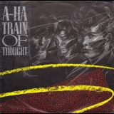 A-ha - Train Of Thought '1985