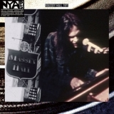 Neil Young - Live At Massey Hall 1971 '1971