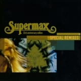 Supermax - Special Remixes (The Box 33rd anniversary special) '2009