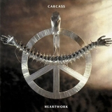 Carcass - Heartwork '1993