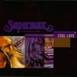 Supermax - Cool Love (The Box 33rd anniversary special) '2009