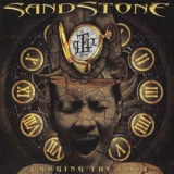 Sandstone - Purging The Past '2009
