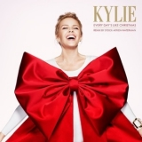 Kylie Minogue - Every Day's Like Christmas (A Stock Aitken Waterman Remix) '2015