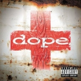Dope - Group Therapy '2003