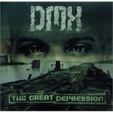 Dmx - The Great Depression '2001
