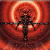 Spiral Architect - A Sceptic's Universe (Japanese Edition) '2000