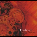 Tiamat - Wildhoney (2007 Remastered, CD1) '1994