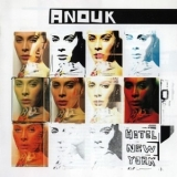 Anouk - Hotel New York '2004