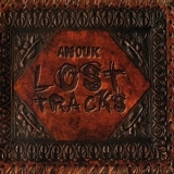 Anouk - Lost Tracks '2001