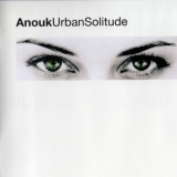 Anouk - Urban Solitude '1999