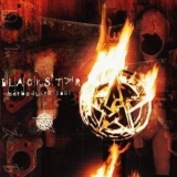 Blackstar - Barbed Wire Soul '1997
