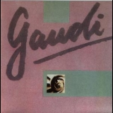 Alan Parsons Project, The - Gaudi (Expanded Edition 2008) '1987