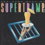 Supertramp - The Very Best Of 2 '1992