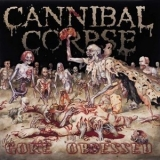 Cannibal Corpse - Gore Obsessed '2002