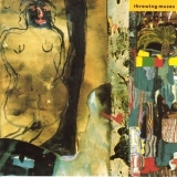 Throwing Muses - House Tornado / The Fat Skier '1988
