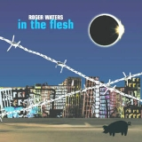 Roger Waters - In The Flesh (CD2) '2000