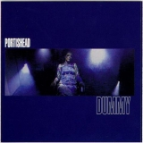 Portishead - Dummy '1994