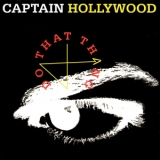Captain Hollywood Project - Do That Thang '1990