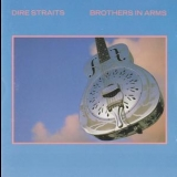 Dire Straits - Brothers In Arms (Original) '1985