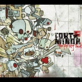 Fort Minor - The Rising Tied '2005