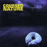 Course Of Nature - Superkala '2002