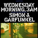 Simon & Garfunkel - Wednesday Morning, 3 A.M. '1964