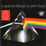 Pink Floyd - A Special Tribute to Pink Floyd '2002