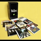 Beatles, the - Past Masters Disc 1 (2009 Stereo Remaster) '2009