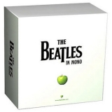 Beatles, The - A Hard Day's Night (2009 Mono Remaster) '1964