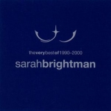 Sarah Brightman - The Very Best Of 1990-2000 '2001