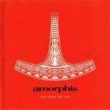 Amorphis - Far From The Sun (Limited Edition) '2003