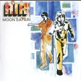 Air - Moon Safari '1998