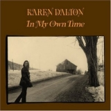 Karen Dalton - In My Own Time '2006