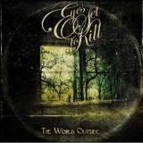 Eyes Set To Kill - The World Outside '2009
