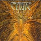 Cynic - Focus (2004 Remastered, Expanded Edition) '1993