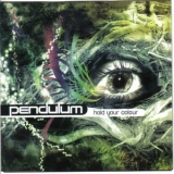 Pendulum - Hold Your Colour '2005