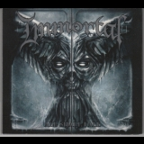 Immortal - All Shall Fall (Limited Edition Digipack) '2009