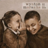 Wynton Marsalis - He And She '2009