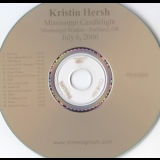 Kristin Hersh - Mississippi Candlelight '2006
