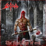 Sodom - The Final Sign Of Evil '2007